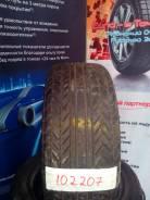 Phoenix Tire, 225/50R16