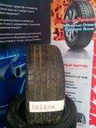 Bridgestone Expedia S-01. Летние, 2008 год, 30%, 1 шт
