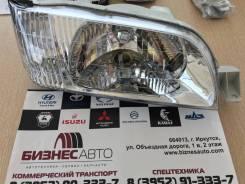 Фара головного света левая Toyota 81170-32440