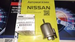 Фильтр топливный, сепаратор. Nissan Bluebird, QU14 Nissan Primera Camino, QP11, WQP11 Двигатель QG18DD
