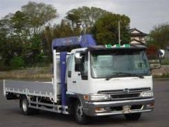 Hino Ranger. Hino Renger, 8 000 куб. см., 5 000 кг. Под заказ