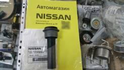 Сайлентблок подушки двигателя. Nissan Qashqai+2, JJ10E Nissan X-Trail, NT31 Nissan Dualis, J10, NJ10 Nissan Qashqai, J10E Двигатели: HR16DE, K9K, M9R...