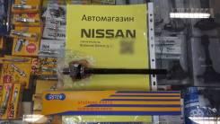 Тяга рулевая. Nissan Cedric, ENY33 Nissan Cima, FGNY33 Nissan Leopard, JENY33 Nissan Gloria, ENY33 Двигатели: RB25DET, VH41DE