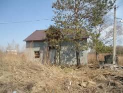 Продам коттедж на красной речке. Проезд Корякский 13, р-н Индустриальный, площадь дома 190кв.м., скважина, электричество 25 кВт, отопление твердотоп...