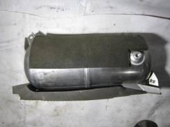 Осушитель тормозной системы. Audi Q7, 4LB Двигатели: BAR, BHK, BTR, BUG, BUN