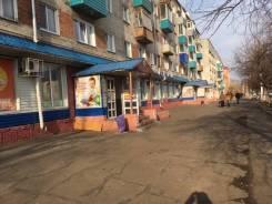 Продается торговый центр. Проспект Копылова 33, р-н Ленинский, 1 114 кв.м.