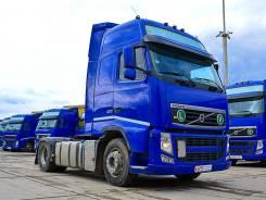 Volvo FH12. Седельный тягач Volvo FH420 2012 г/в Бельгия, 12 780куб. см., 20 100кг.
