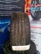 Dunlop SP Sport Maxx GT. Летние, 2011 год, износ: 30%, 1 шт