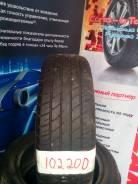 Dunlop SP Sport 2030. Летние, 2010 год, износ: 20%, 2 шт
