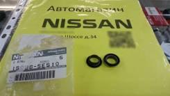 Сальник. Nissan: NV350 Caravan, Maxima, Vanette Truck, Altima, Lucino, NX-Coupe, NP300, Almera, Caravan, Silvia, Bluebird Sylphy, Xterra, Cedric, Vane...