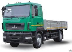 МАЗ. 5340С5-8520-005, 2 400 куб. см., 15 000 кг.
