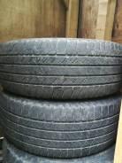 Michelin Agilis, 265 60 r18