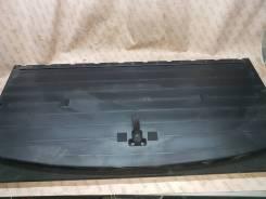 Панель пола багажника. Mazda CX-7