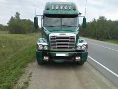 Freightliner Columbia. Продается , 4 700куб. см., 5 000кг.
