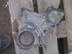 Крышка ремня ГРМ. Honda: FR-V, Edix, Stream, Civic, Civic Ferio Двигатели: D17A2, K20A9, N22A1, R18A1, D17A, K20A1, 4EE2, D14Z5, D14Z6, D15Y2, D15Y3...