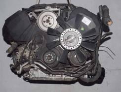 Двигатель в сборе. Audi A4, B5 Audi A6, C5 Двигатель APR
