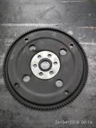 Маховик. Mazda: Atenza, Premacy, MX-5, Mazda3, Roadster, Mazda6, MPV, Mazda5, CX-7, Axela, Biante, Mazda2, CX-3, Tribute, CX-5 Двигатели: LF17, LF18...