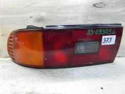 Стоп-сигнал. Toyota Celica, ST183, ST183C