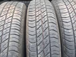 Bridgestone. Летние, 2012 год, 20%, 4 шт