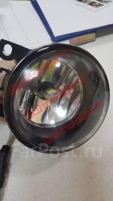 Ленты светодиодные. Mitsubishi L200 Mitsubishi Pajero Sport