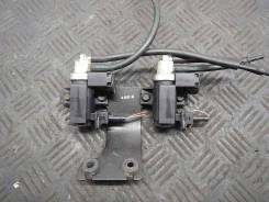 Клапан воздушный Hyundai Matrix