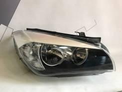 Фара правая для BMW X1 E84 (2008-2014) оригинал
