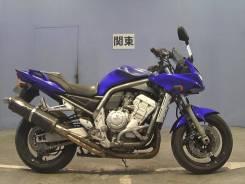 Yamaha FZS 1000. 1 000куб. см., исправен, птс, без пробега. Под заказ