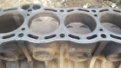 Блок цилиндров. Toyota Crown, GS130, GS130G, GS130W, GS131, GS131H Двигатели: 1GGZE, 1GGZEU