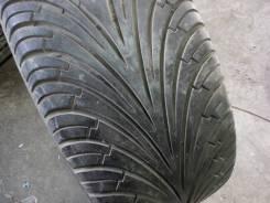 Goodyear Eagle, 235/45 R17