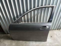 Дверь Bmw 7 Series E65/66