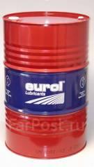 Eurol. Вязкость 80W-90, минеральное