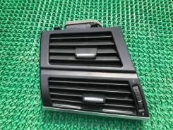 Решетка вентиляционная. BMW X6, E71