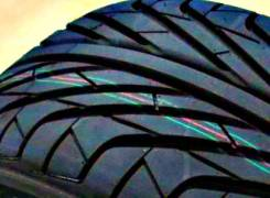 Triangle Group TR968, 245/45 R17