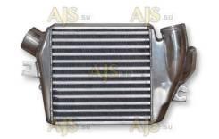 Интеркулер. Subaru Legacy, BM, BR9, BRG, BRM Subaru Impreza Двигатели: EJ25, EJ253, EJ255, FA20, FB25