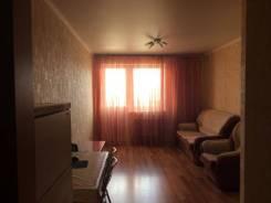 1-комнатная, улица Генерала Шифрина 1. юмр, агентство, 29 кв.м.
