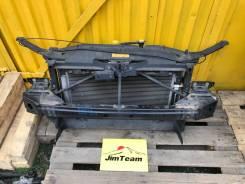 Рамка радиатора. Mazda Atenza, GG3P, GG3S, GGEP, GGES, GY3W, GYEW Mazda Mazda6