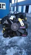 Двигатель в сборе. BMW 3-Series, E46/2, E46/2C, E46/3, E46/4, E46/5 Двигатель M52TUB25. Под заказ