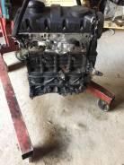 Двигатель в сборе. Volkswagen Passat Volkswagen Golf Audi A4 Audi A6 Двигатель AJM