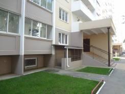 1-комнатная, улица 40 лет Победы 145. Ценральный, агентство, 38 кв.м.
