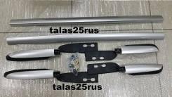 Крепление рейлинга. Toyota RAV4, ASA44L