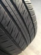 Dunlop Grandtrek PT2. Летние, 2016 год, 20%, 4 шт