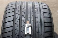 Dunlop SP Sport Maxx GT. Летние, 5%, 2 шт