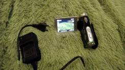 Sony. 10 - 14.9 Мп, без объектива