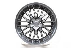 Sakura Wheels R3154