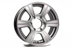 Light Sport Wheels LS 160