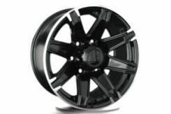 Light Sport Wheels LS 763