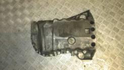 Поддон масляный двигателя 1.9 DCi F9Q Renault