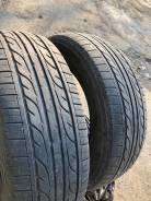 Dunlop. Летние, 2013 год, износ: 40%, 4 шт