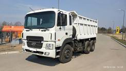 Hyundai HD270. Продаётся грузовик Hyundai HD 270, 11 149куб. см., 20 000кг.