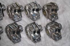 Насос топливный высокого давления. Mitsubishi: Lancer Cedia, Minica, Aspire, Lancer, Mirage, Dion, Dingo, RVR, Legnum, Pajero Pinin, Galant, Airtrek...